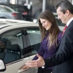 Piața auto europeană crește, dar România rămâne pe trend descendent