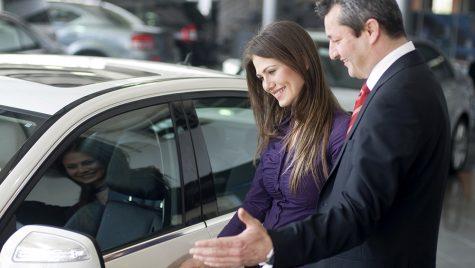Mașinile românilor: cum au evoluat preferințele clienților în ultimii 10 ani
