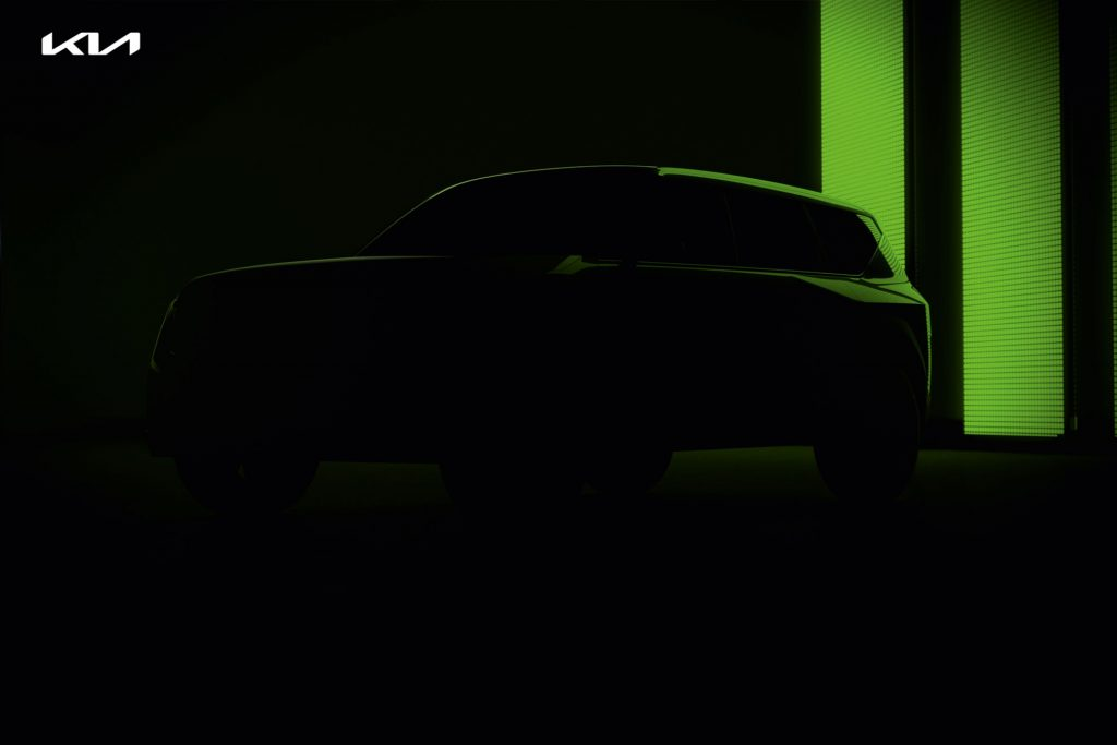 Modele electrice Kia 2027 autoexpert.ro