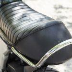 Motocicleta electrica Corwin CR6 vehicule electrice autoexpert.ro