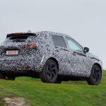 Nissan Qashqai: detalii despre a treia generație a SUV-ului nipon