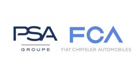 Stellantis: fuziunea dintre FCA și PSA va fi finalizată pe 16 ianuarie