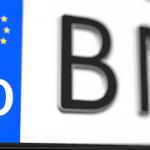 Înmatricularea autovehiculelor – de la origini până la condiții obligatorii