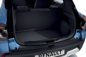 Renault Kiger autoexpert.ro