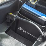 Scuter electric Ecooter autoexpert.ro