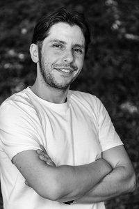 Verdict Bogdan Grigorescu