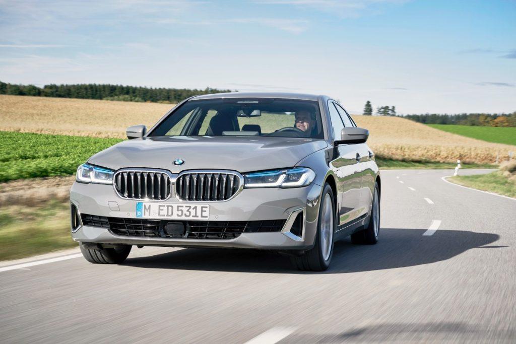 BMW-autoexpert.ro