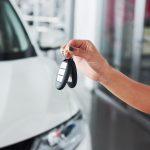 Cum functioneaza un amanet auto? Ce trebuie sa stii inainte de a-ti amaneta masina?