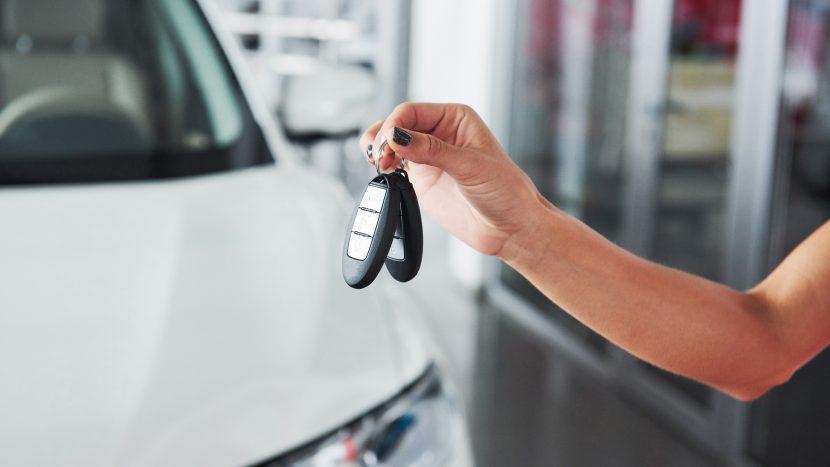 amanet auto piața auto creșteri