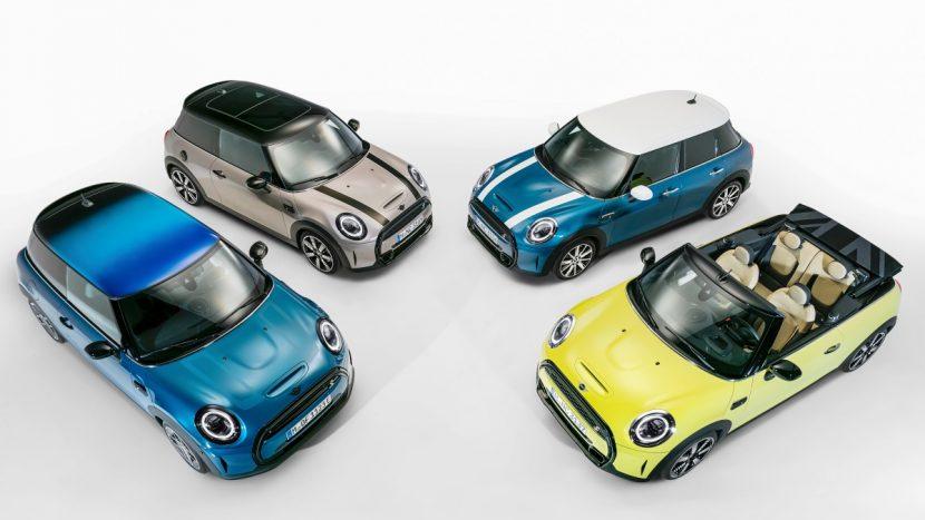 mini-facelift-autoexpert.ro-14