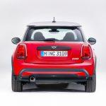 mini-facelift-autoexpert.ro-18