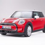 mini-facelift-autoexpert.ro-20