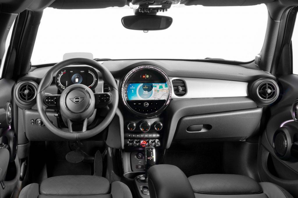 mini-facelift-autoexpert.ro-24
