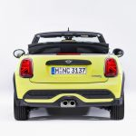 mini-facelift-autoexpert.ro-25