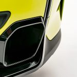 mini-facelift-autoexpert.ro-5