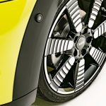 mini-facelift-autoexpert.ro-9