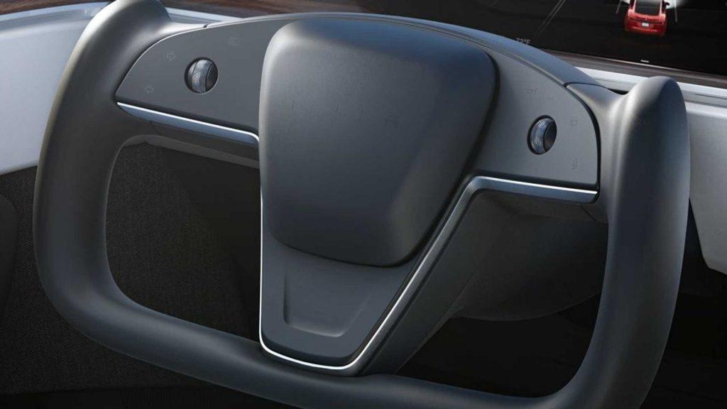 tesla-modelS-facelift-8-autoexpert.ro