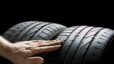 4 LUCRURI pe care NU trebuie să le faci dacă vrei să folosești anvelopele o perioadă cât mai lungă de timp