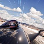 Prima competiție de mașini zburătoare va avea loc în acest an