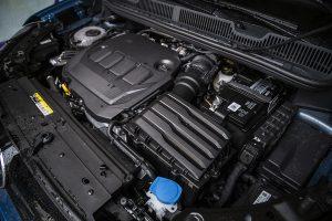 Consum Volkswagen Caddy autoexpert.ro
