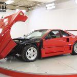 Ferrari de 20.000 de euro autoexpert.ro