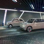 Fiat Polski autoexpert.ro
