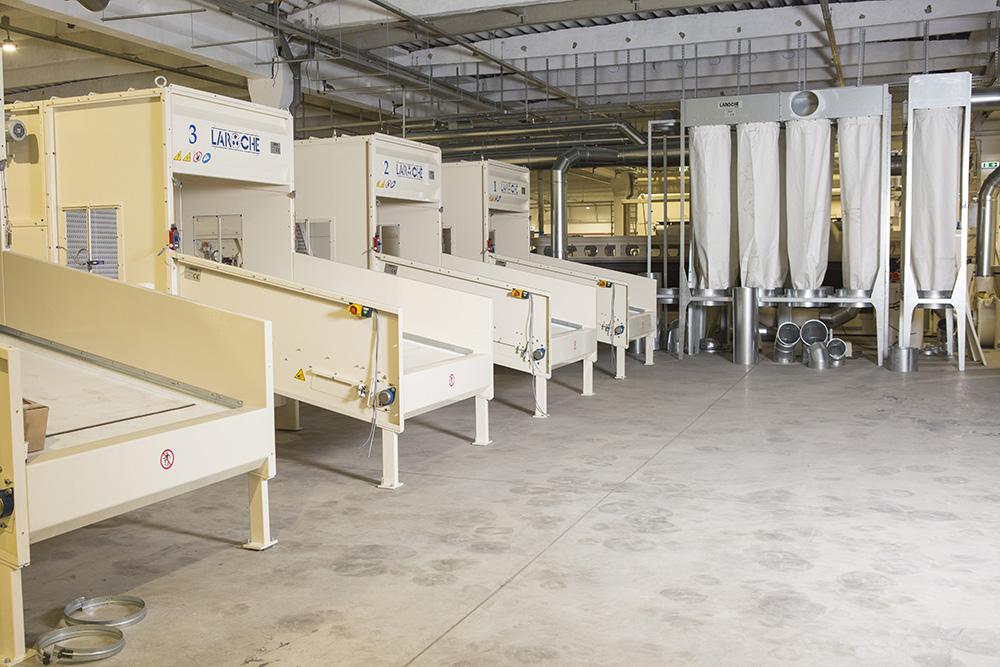Minet textile netesute autoexpert.ro