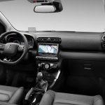 citroen-c3-aircross-facelift-autoexpert