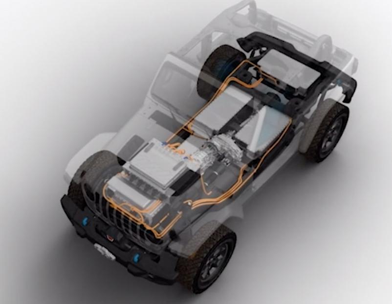 concept-wrangler-electric-autoexpert.ro