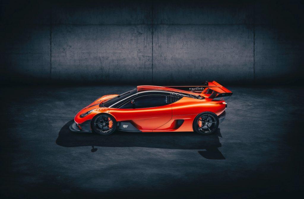 gordon-murray-T50s-10-autoexpert