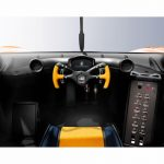 gordon-murray-T50s-30-autoexpert.ro
