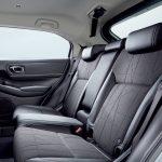 Honda HR-V e:HEV 2021 autoexpert.ro