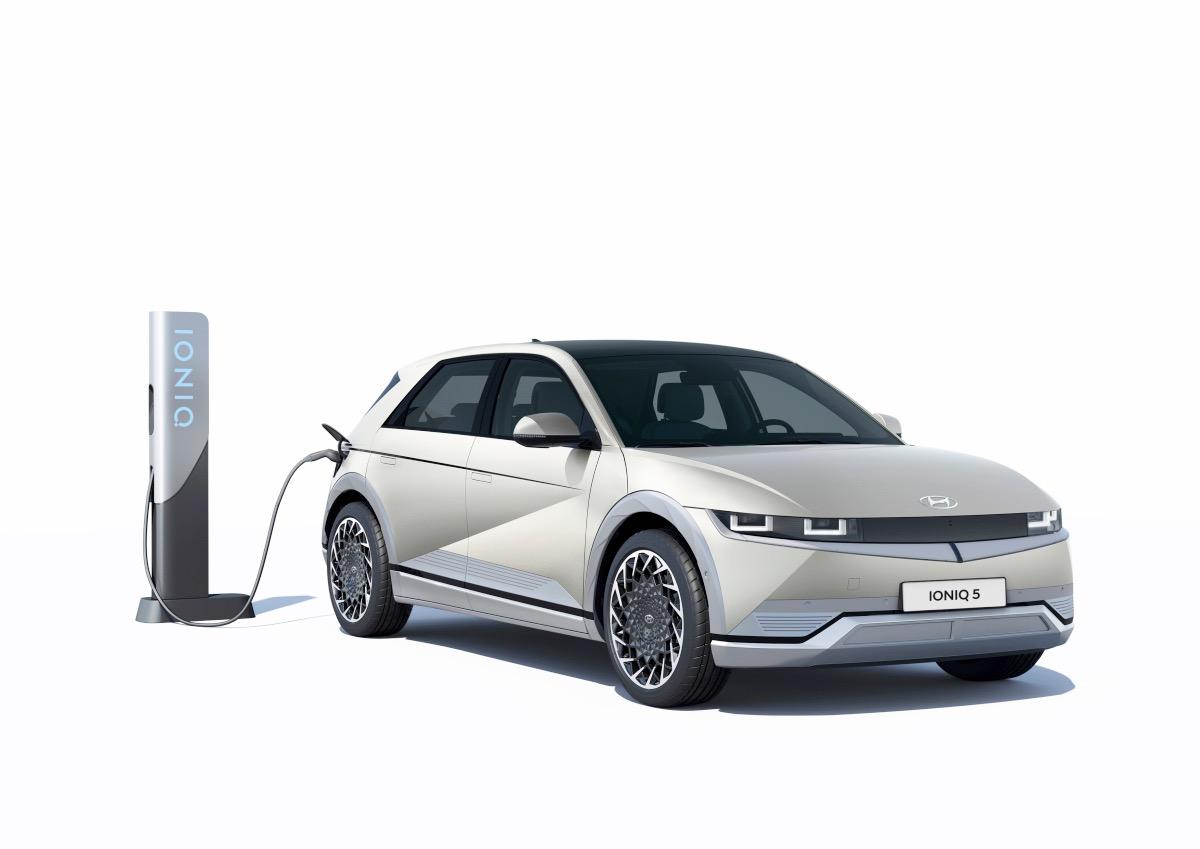 Baterii pentru camioane și avioane autoexpert.ro