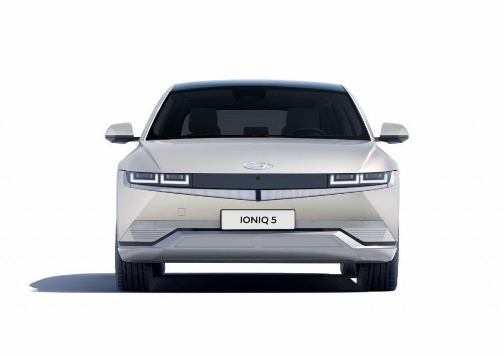 ioniq5-autoexpert.ro-9