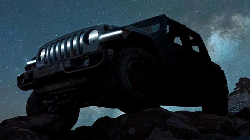 jeep-wrangler-bev-autoexpert.ro