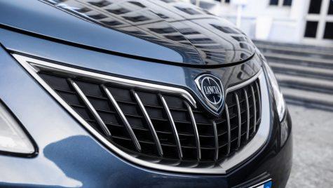Stellantis are planuri electrice pentru mărcile Lancia, Alfa Romeo și DS Automobiles