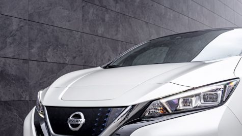 Oferte Rabla 2021 – Nissan
