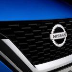 Nissan își vinde acțiunile deținute la Daimler