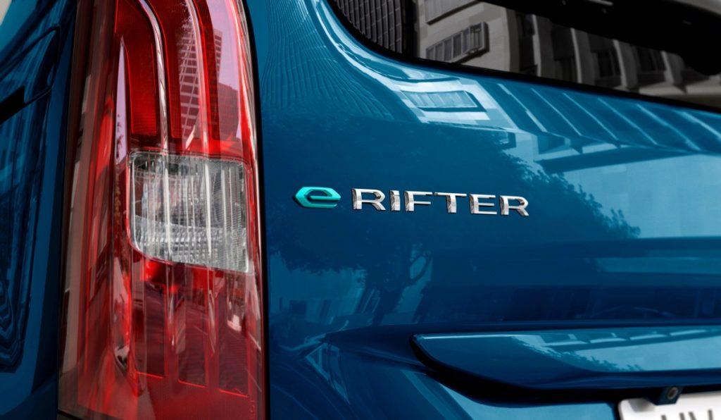 peugeot-e-rifter-13-autoexpert.ro