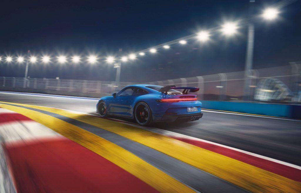 porsche-911-GT3-autoexpert.ro-12