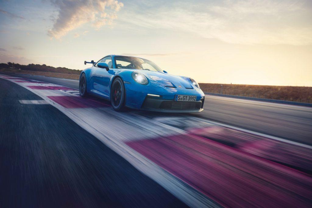 porsche-911-GT3-autoexpert.ro-20