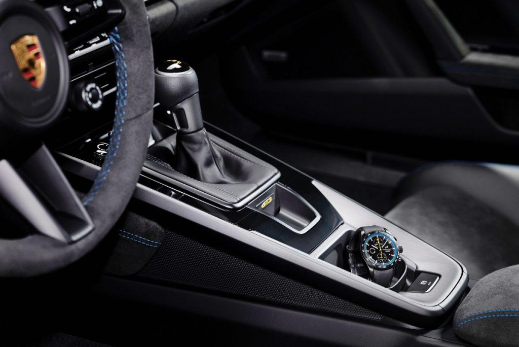 porsche-911-GT3-autoexpert.ro-22