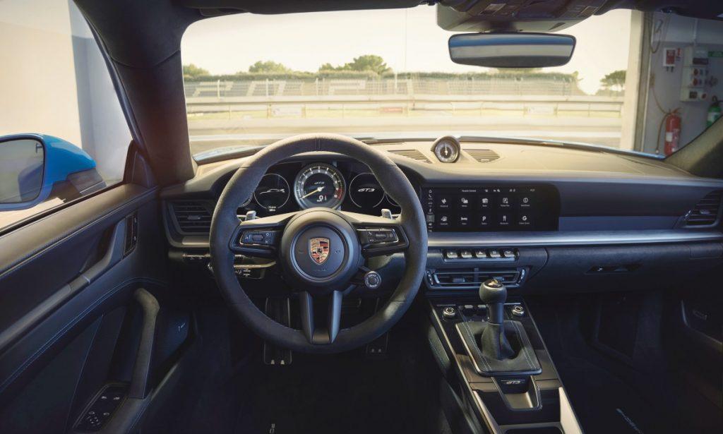porsche-911-GT3-autoexpert.ro-3