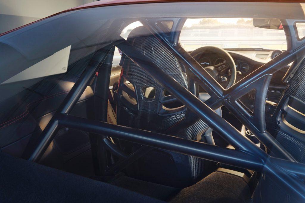 porsche-911-GT3-autoexpert.ro-6