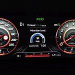 test Hyundai i20 2020