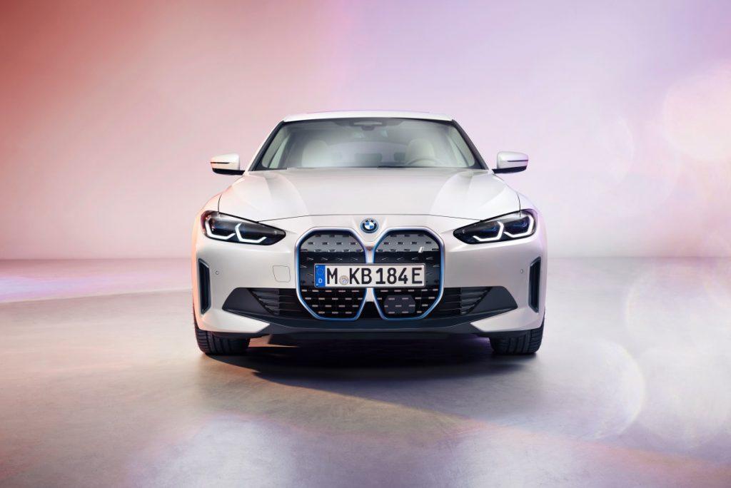 BMW-i4-autoexpert-6