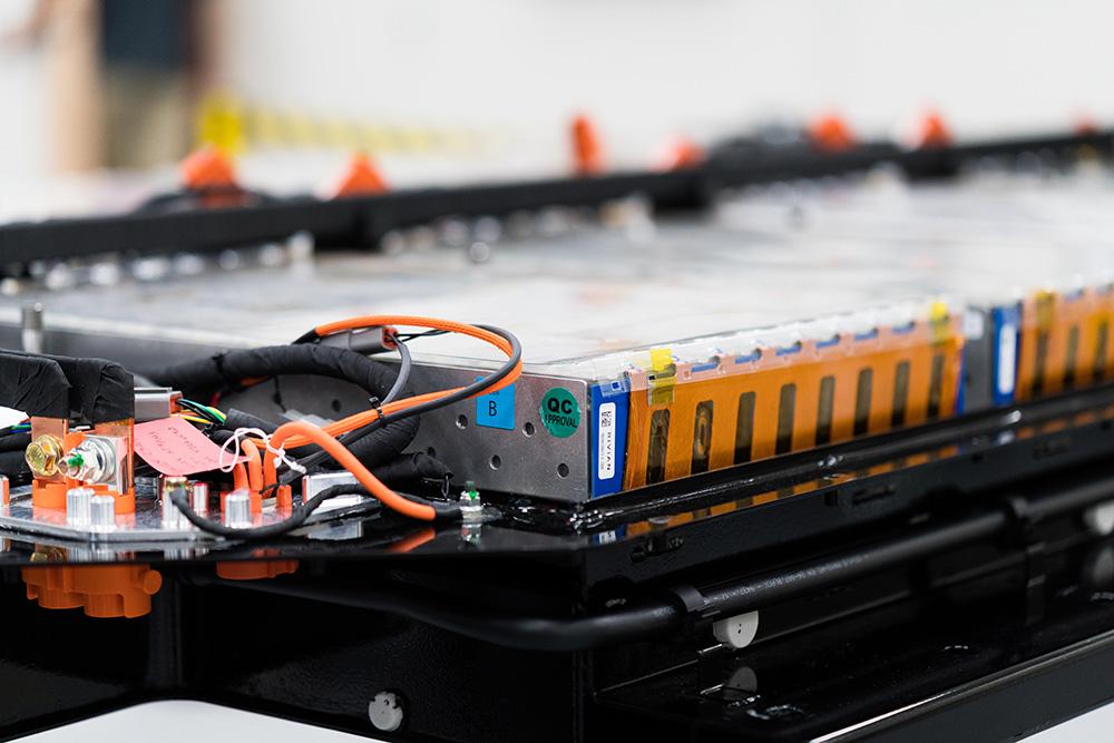 Baterii la imprimanta 3D autoexpert.ro