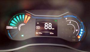 Cum accelerează Dacia Spring autoexpert