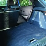 Peugeot 2008 GT-Line 1.5 BlueHDI autoexpert.ro