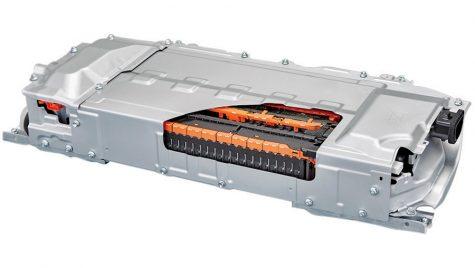 Bateriile solid-state vor costa cât cele Li-ion în 2025